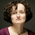 Marie-Hélène Lafon: L'avenir qu'ils peinaient à s'inventer