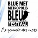 Festival Metropolis Bleu