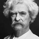 Mark Twain ou le privilège de la tombe
