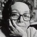 Marguerite Duras: le pouvoir du silence