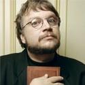 Guillermo del Toro adapte Monster