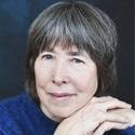 Francine Ouellette reçoit le prix Ludger-Duvernay