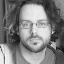 Mario Brassard remporte le prix Émile-Nelligan