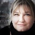 Karine Giebel : Juste avant l'Enfer