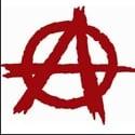 Salon du livre anarchiste