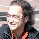 Martin Thibault : poète de la cité