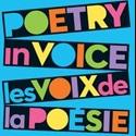 Les voix de la poésie