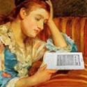 Le livre numérique (enfin) démystifié!