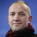 Philippe Claudel remporte le prix J-J Rousseau