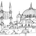 Istanbul: La nostalgie d'Orhan Pamuk