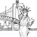 New York : Visite guidée avec Donald E. Westlake