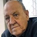 L'écrivain espagnol Javier Tomeo est mort