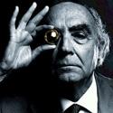 José Saramago: Le serrurier qui nous épie