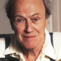 Roald Dahl: Celui qui croit en la jeunesse