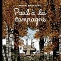 2014 : Une année haute en couleur pour Paul