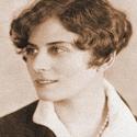 Solitaire Gabrielle Roy