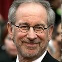 Spielberg visite Steinbeck