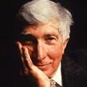 Écrire selon Updike
