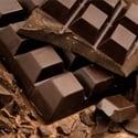 Le chocolat : la manne des libraires