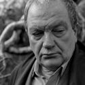 Le poète Mathieu Bénézet est décédé