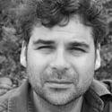 Esteban Gonzalez remporte le Prix récit Radio-Canada