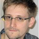 Les lectures d'Edward Snowden