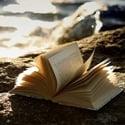 Lire dans la mer (2)