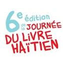 Journée du livre haïtien