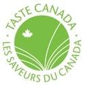 Taste Canada – Les saveurs du Canada 2013