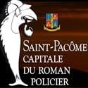 Les finalistes Saint-Pacôme
