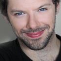 Simon Boulerice: Entre tendresse et cruauté