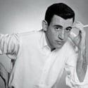 Des inédits de Salinger