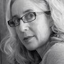 Julie Bruck : Les singeries de l'être humain