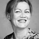 Emmanuelle Tremblay: Tromperies et autres petites chimères