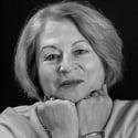 Anna Raymonde Gazaille: Sans laisser de traces