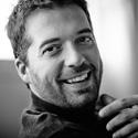 Antoine Ross Trempe: Une plume bien trempée