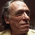 L'affaire Bukowski
