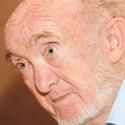 Mort d'Albert Jacquard