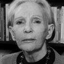 Andrée Yanacopoulo: Mémoires d'une femme libre