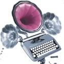 Prix de poésie Radio-Canada : les finalistes
