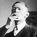 Hermann Hesse: L'Alémanique érémitique