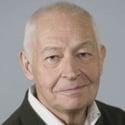François-Marc Gagnon recevra la médaille de l'Académie