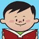 Prix jeunesse des libraires du Québec!