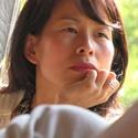 Invitation au jardin de Kim Thuy