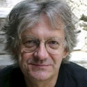 David Gilmour et les écrivaines