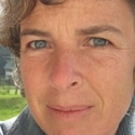 Prix de poésie Radio-Canada : Louise Gagnon, lauréate
