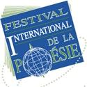 Festival international de la poésie de Trois-Rivières 2013