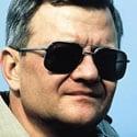 Mort de Tom Clancy