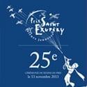 Les 25 ans des Prix Saint-Exupéry