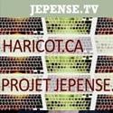 Jepense.tv